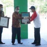 PPI Madiun Raih Sertifikat ISO 9001:2015 dan ISO 21001:2018
